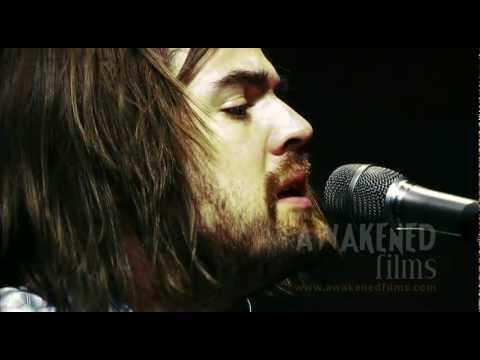 "Jason Upton ""PSALM 23"" - live music video - New Jersey Video Production Company"
