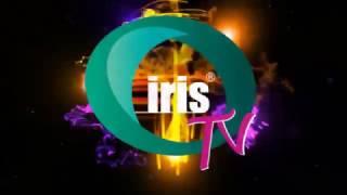 Iris Presents Heros & Villains (HXV)