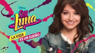 Elenco de Soy Luna   Stranger From 'Soy Luna' Audio Only