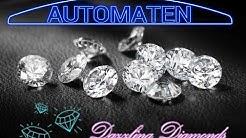 DAZZLING DIAMONDS spielmachine +BIG WIN! Auf dem Spielautomaten online gratis spielen!