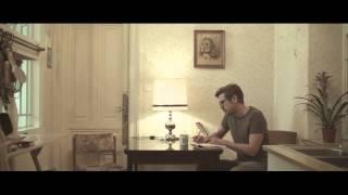 LEMO - So Leicht (offizielles Video)
