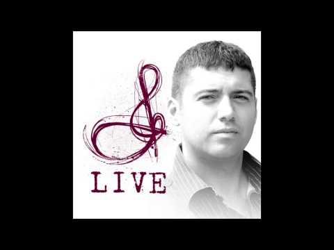 Chriss - Live /album/
