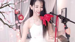 YY LIVE 燃舞蹈 晴格格 -《燃舞蹈》(Artists・Sing・Music・Dance・Instrument・Talent Shows・DJ・KPOP・Remix・LIVE)