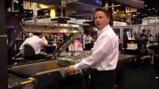 Eastey Enterprises Product Highlights from Pack Expo 2014
