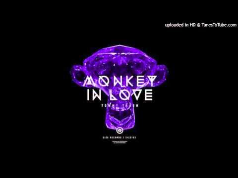 Tommy Trash - Monkey In Love (Original Mix)