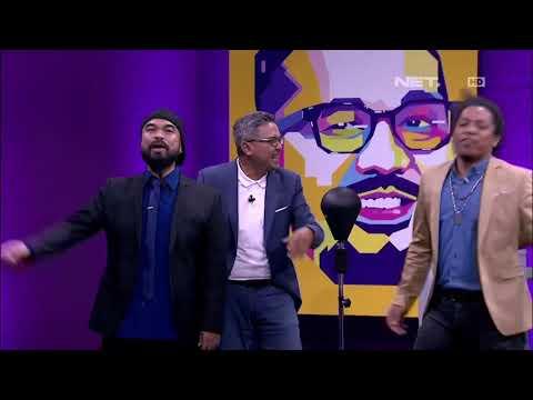 WIB Full Episode - 5 Agustus 2017