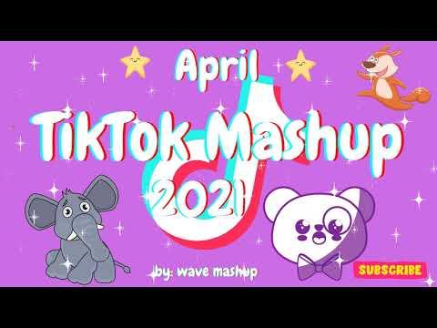 TikTok Mashup 2021 March 🍵🍼Not Clean🍵🍼