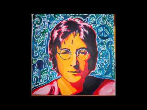 Imagine - John Lennon (Vocal Cover)