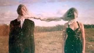 Gordon Gano & Linda Perry - So it Goes