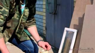 Тестирование ножа из алмазной стали ХВ5 «Анчар» видео(Тестирование ножа из алмазной стали ХВ5 «Анчар» видео, производитель Сёмин Ю.М., Ворсма., 2013-05-15T07:05:08.000Z)