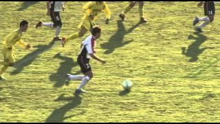 第91回全国高等学校サッカー選手権大会北海道大会