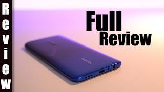 Review | Realme X Indonesia