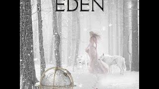 Entrevista a Dani de Last Days of Eden en Noche de Lobos (14-12-2015)