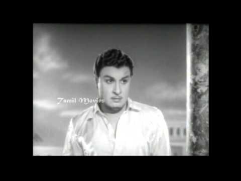 Ethanai Periya Innoruvar Vaedhanai Song HD | Aasai Mugam