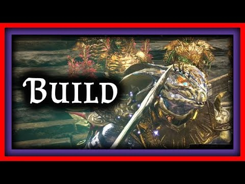 DRAGONKNIGHT MAIN TANK DK - ESO PvE Build - U21 Wrathstone K Version - The  Elder Scrolls Online