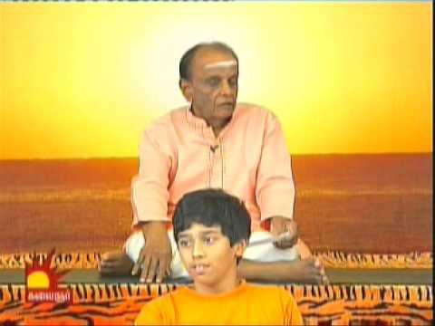 Pranayama Pdf In Tamil - walklivin