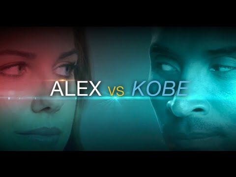 fifa-16-–-alex-morgan-vs-kobe-bryant