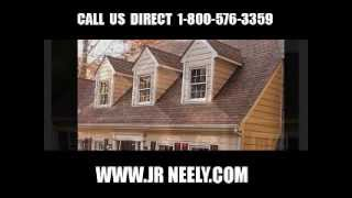 Metal Roofing Installation - Lansing, Michigan FAQ