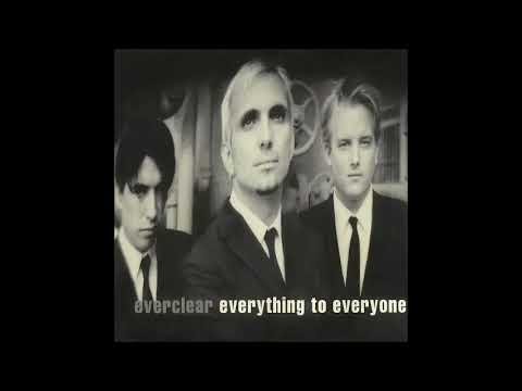 Everything to Everyone (Everclear Cancion Oficial)