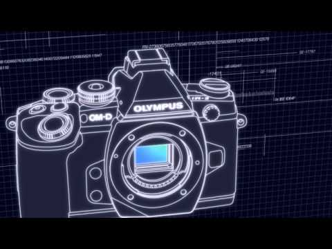 how to make metabones mark ii work on full frame