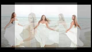 Болгария, Солнечный берег, свадебная фотосессия Никиты и Саши
