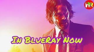 John Wick 3 Parabellum | HD BlueRay | Tamil | Hollywood Tamizha