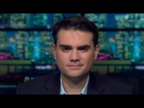 Ben Shapiro on Oprah's presidential possibilities