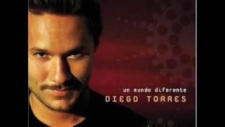 Diego Torres Ft. Ketama - Tal cual es