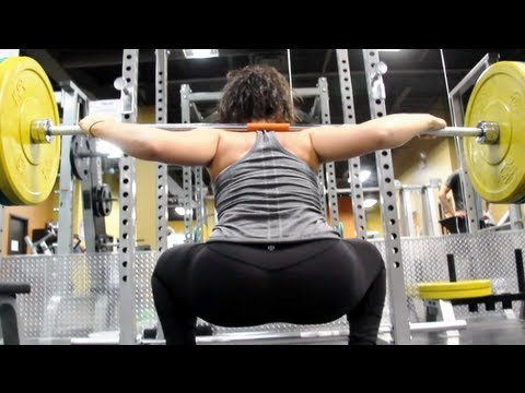 booty-poppin'-squat-workout-with-meldiva-|-furious-pete