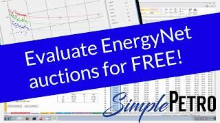 Evaluate EnergyNet Royalties for Free | SimplePetro.com