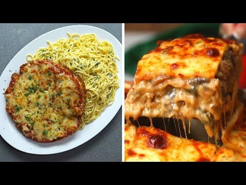 Top 10 Best Chicken Recipes Of The Decade