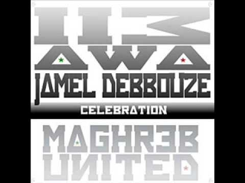 113 - clbration feat.jamel debbouze & awa