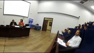 видео Рейтинг MBA: лучше бизнес школы в мире, в России, Москве
