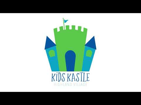 Kids Kastle Build Days and Call for Volunteers