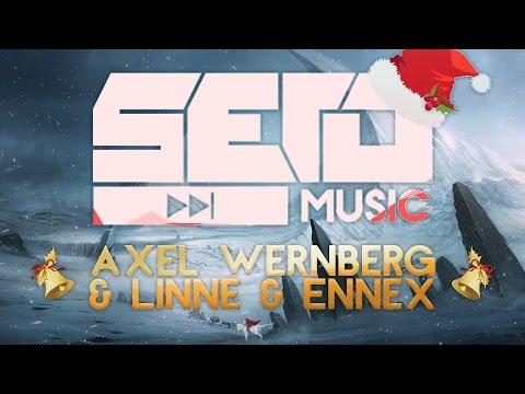 Axel Wernberg & Linne & Ennex - Return | No Copyright