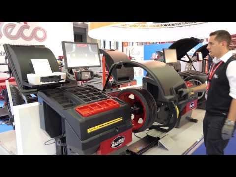 Wheel Washer Lr 400 Wmv Doovi
