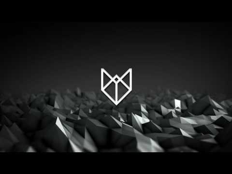 Moksi - The Dopest (Cesqeaux Remix) [Boombox Cartel VIP]