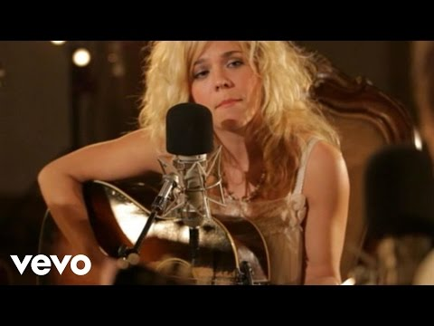 The Band Perry – Independence #CountryMusic #CountryVideos #CountryLyrics https://www.countrymusicvideosonline.com/independence-the-band-perry/ | country music videos and song lyrics  https://www.countrymusicvideosonline.com