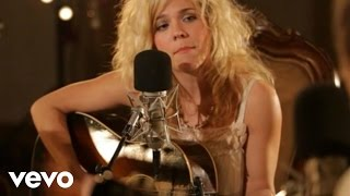 The Band Perry – Independence Video Thumbnail