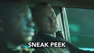 Legacies 1x12 Sneak Peek