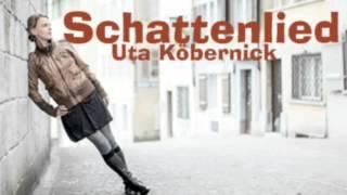 Schattenlied - Uta Köbernick