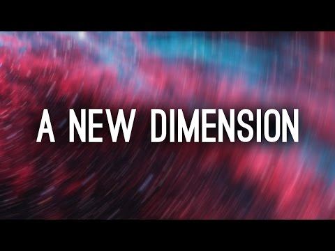 Elektronomia - A New Dimension
