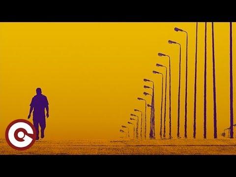 SIMIOLI & DEE FRANS FEAT MARCO SPIEZIA - Walk On The Wild Side
