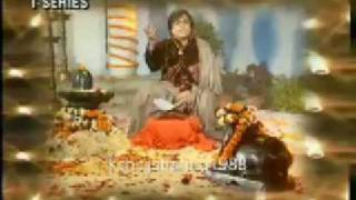 Shiv Vivah part 8 (Final Part) - N A R E N D R A  C H A N C H A L