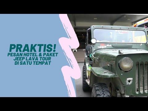 praktis.-pesan-hotel-dan-paket-jeep-lava-tour-merapi-disini