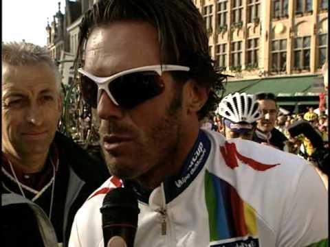 Tour Of Flanders 2002 01 TAFI
