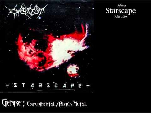 EWIGKEIT - Starscape