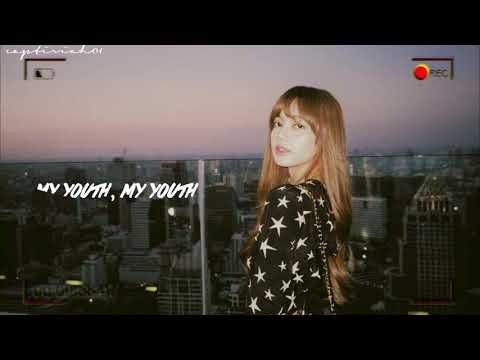 Lisa - Youth (FMV)