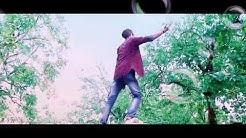 Dhara sakam bang Lara(stephan&tina)superhits song