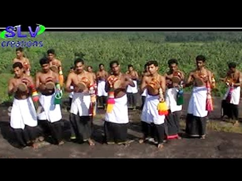 Mohinithan - Lord Ayyappa Songs - Malayalam Devotional Song